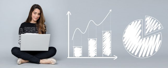 Analyse und Bewertung